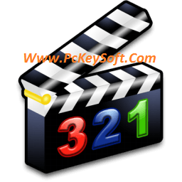 K-Lite Codec Pack Full 13.60 Download Free 2017 For PC