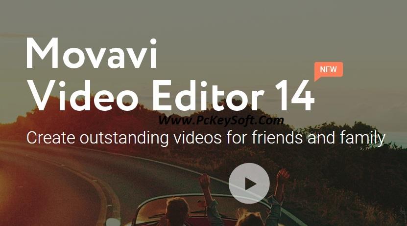 movavi free full version