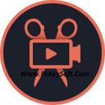 movavi video editor 12 crack + 2017 activation key free download