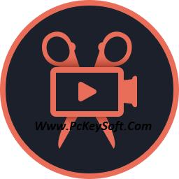 Movavi Video Editor Crack Full Version 14 Download Free Latest Version