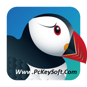 Puffin Browser Pro Apk Latest Version With Crack Download Full Version