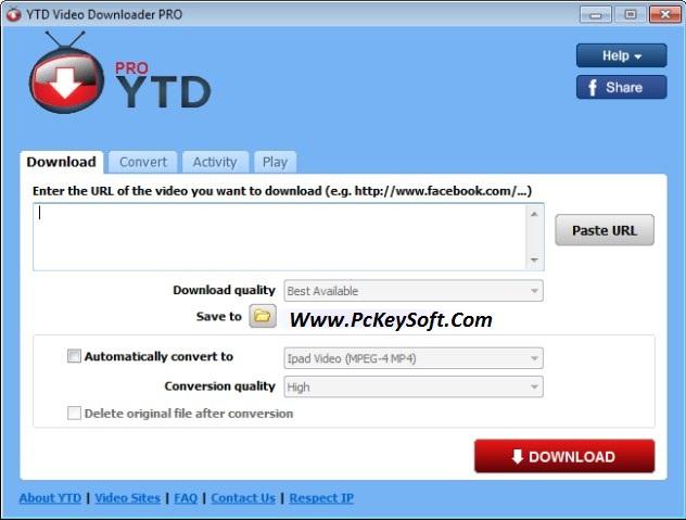 ytd-video-downloader-pro-5-8-7-crack-full-version-2018-Pckeysoft