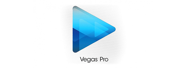 Sony Vegas Pro 14 Crack Free Download [Latest] Version 2018