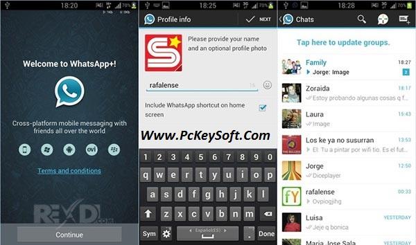 Whatsapp-Plus-Download-2018-Full-pckeysoft-com