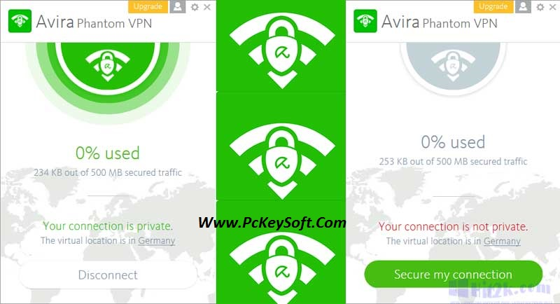 avira-phantom-vpn-crack-download-latest-PcKeySoft-Com