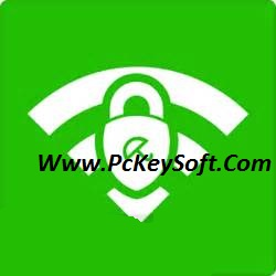 Avira Phantom VPN Crack Download Is Here [Latest]