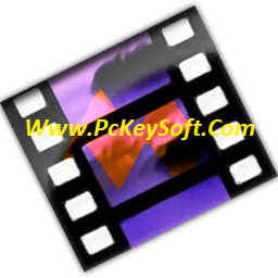 AVS Video Editor 8.0 License Key With Crack Download 2018