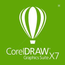 Corel Draw X7 Crack Plus Patch Free Download Full Version For PC