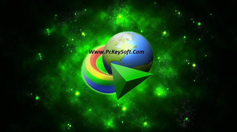 IDM Crack 6.37 Build 7 Beta Patch + 2020 [Latest] – PCkeysoft