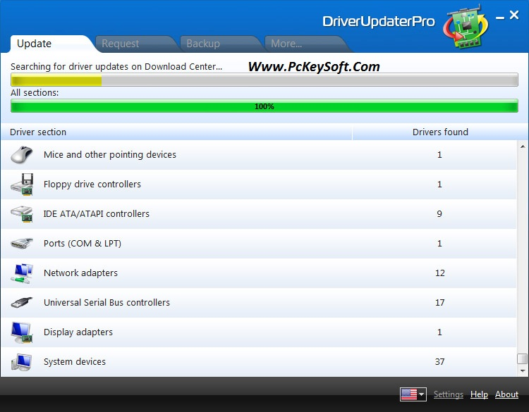driver-updater-pro-10-0-crack-registration-key-free-PcKeySoft