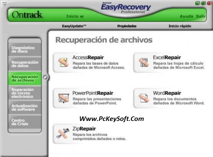 easy-recovery-essentials-free-download-crack-full-version-pckeysoft