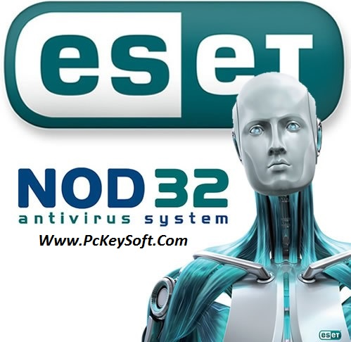 nod32 antivirus key free 2018