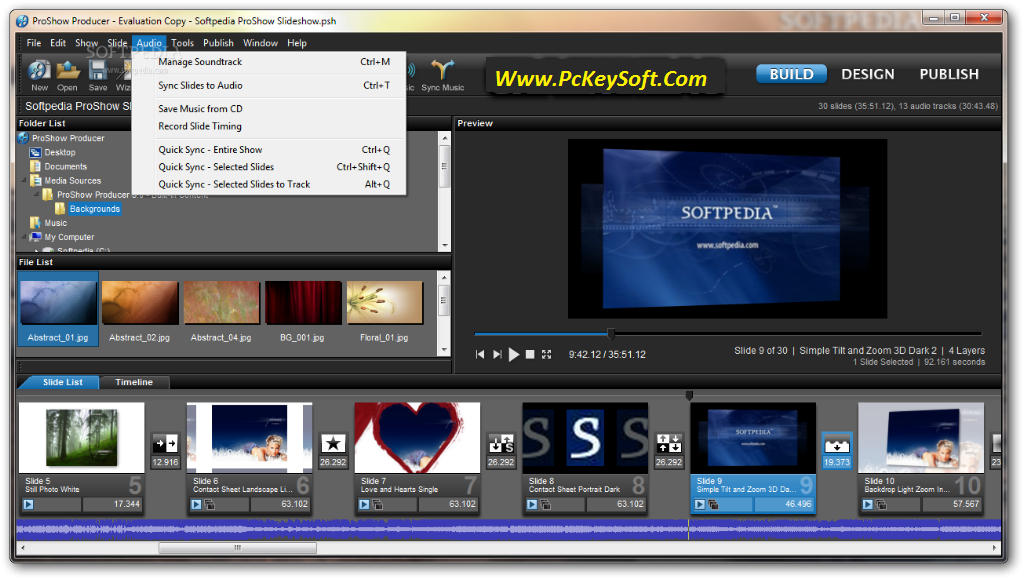 proshow-producer-9-serial-key-free-download-crack-Pckeysoft