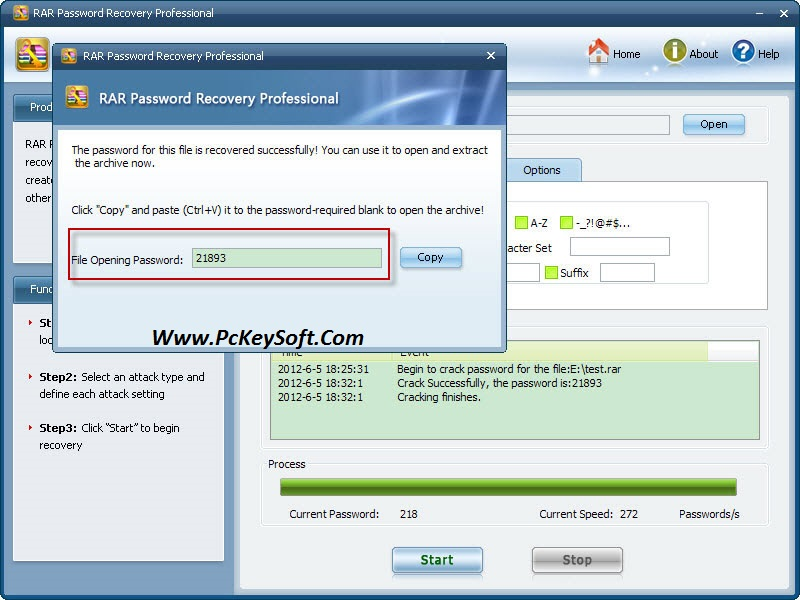 rar-password-recovery-magic-6-1-1-390-crack-pckeysoft