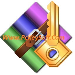 RAR Password Recovery Magic 6.1.1.390 Crack Download Full Version