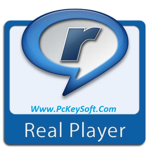 RealPlayer 18 Plus Crack Activation Code Download For PC