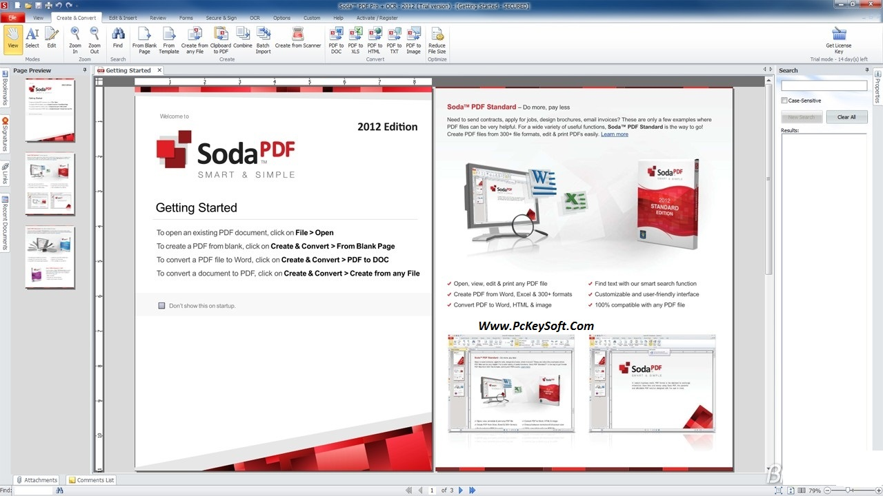 soda-pdf-9-crack-plus-key-2018-PckeySoft