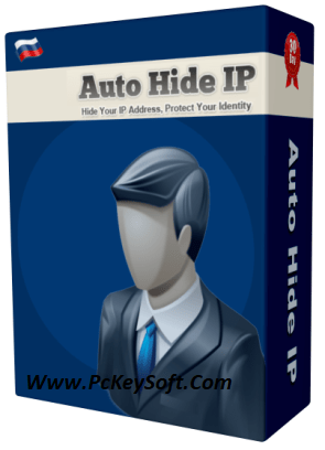 Auto Hide IP V5.1.8.2 Download Crack Serial Number Latest Version