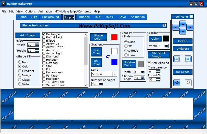 Banner Maker-pro-9-0-3-crack-download-pckeysoft