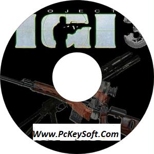 download game igi 3 full version