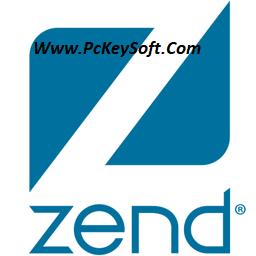 Zend Studio 13.6 License Key + Crack Version Latest Is [Here]