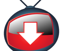 YTD Video Downloader Pro 5.9.11 Full Version Download